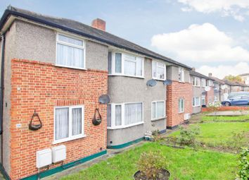 2 bed property for sale in Meadowview Road, London SE6