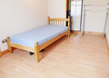 Thumbnail Room to rent in Green Lane, New Eltham