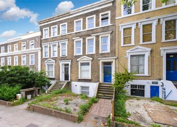 Thumbnail 2 bed property for sale in Lewisham Way, London