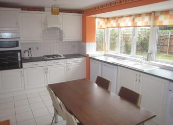 Thumbnail 5 bedroom property to rent in Bladewater Road, Norwich