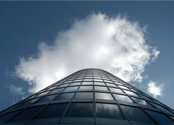 Thumbnail 2 bed flat for sale in The Rotunda, 150 New Street, Birmingham, West Midlands