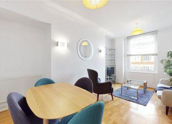 1 bed flat to rent in St John Street, Clerkenwell EC1V