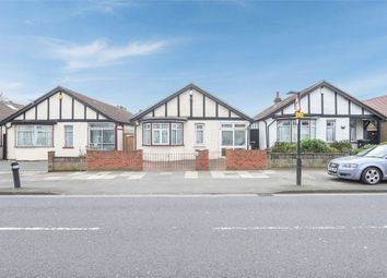 Thumbnail 3 bed detached house for sale in Ruislip Road, Greenford, Greater London