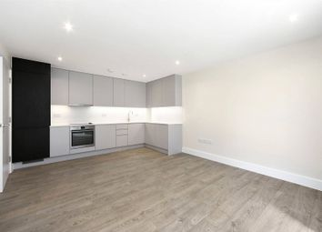Thumbnail 2 bed flat to rent in Rookery Court, Ruckholt Road, London