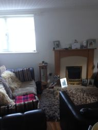Thumbnail 2 bed terraced house to rent in Ilsham Road, Torquay