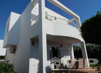 Thumbnail 4 bed town house for sale in Residential Inti, Mojácar, Almería, Andalusia, Spain