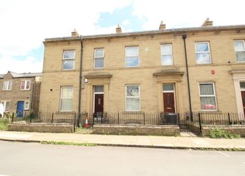 Thumbnail 6 bed terraced house for sale in Rhodes Street, Halifax, West Yorkshire
