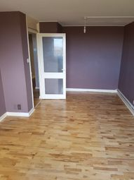 Thumbnail 1 bed flat to rent in Felix Lane, Walton On Thames