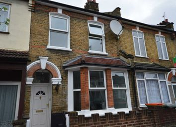 Thumbnail 2 bed semi-detached house to rent in Wolsey Avenue, London