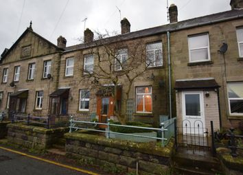Thumbnail 3 bed property to rent in Doveside, Mayfield, Ashbourne