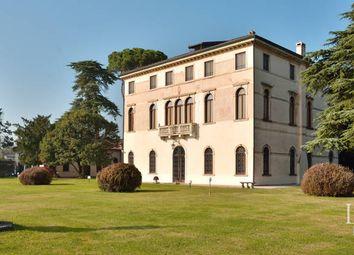 Thumbnail Villa for sale in Martellago, Venezia, Veneto