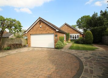 Thumbnail 3 bed bungalow to rent in Pancake Lane, Hemel Hempstead
