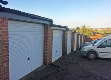 Thumbnail Property for sale in Sidmouth Road, Exeter