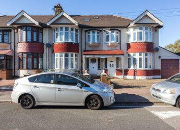 Thumbnail 6 bed terraced house for sale in Cavendish Gardens, Barking, Essex