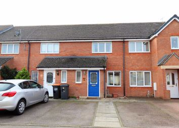 Thumbnail 2 bed property to rent in Byford Way, Leighton Buzzard
