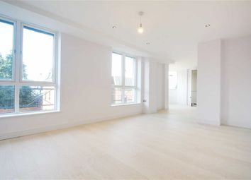 Thumbnail 2 bed flat to rent in Apartment 2 Lanyon House, Berkhamsted, Hertfordshire