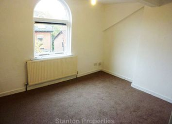 Thumbnail 1 bed flat to rent in Northen Grove, West Didsbury, Didsbury, Manchester