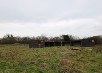 Thumbnail Land for sale in Parcel B, Land North Of Lipyeate Farm, Lipyeate, Holcombe, Radstock, Somerset