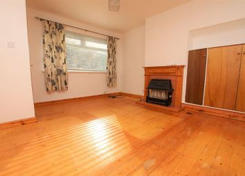 Thumbnail 2 bedroom terraced house for sale in Dean Road, Bo'ness