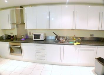 Thumbnail 2 bed flat for sale in Hallsville Road, Canning Town, London