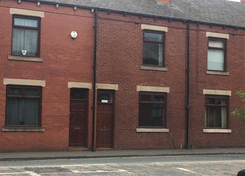 Thumbnail 3 bed terraced house for sale in Twist Lane, Leigh