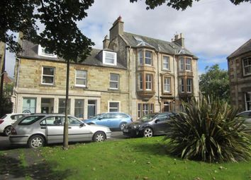Thumbnail 1 bed flat to rent in The Square, Penicuik