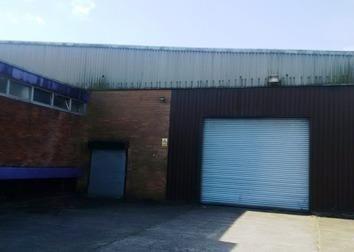 Thumbnail Retail premises to let in Unit 1, Michton Premises, Kingsway, Swansea West Business Park, Swansea, Swansea