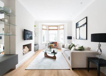 Thumbnail 5 bed property for sale in Sirdar Road, London