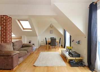 Thumbnail 2 bedroom property for sale in Westbourne Road, Broomhill, Sheffield