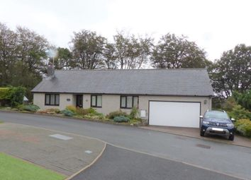 Thumbnail 3 bedroom bungalow for sale in 10 Glan Ysgethin, Talybont