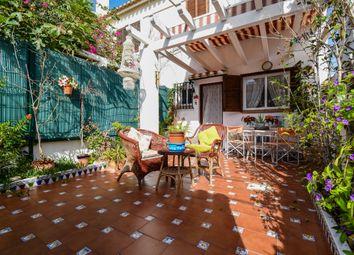 Thumbnail 2 bed bungalow for sale in Monte De Santa Pola, Santa Pola, Alicante, Valencia, Spain