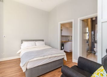 Thumbnail Studio to rent in Upper Grove, South Norwood