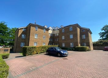 Thumbnail 2 bed flat for sale in Priory Place, Dartford