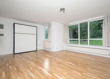 Thumbnail Studio to rent in Avenue Road, Highgate