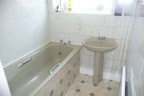 Thumbnail 2 bedroom semi-detached house to rent in Third Avenue, Dagenham