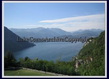 Thumbnail 1 bed apartment for sale in Campione D'italia, Lake Lugano, Italy