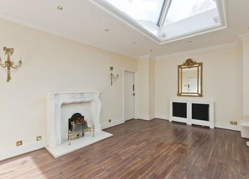 Thumbnail 3 bedroom bungalow to rent in Cavendish Road, St. Georges Hill, Weybridge