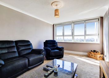 2 bed maisonette for sale in Edrich House, Binfield Road, Stockwell SW4
