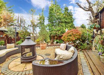Broadoak Road, Erith, Kent DA8. 5 bed semi-detached house for sale