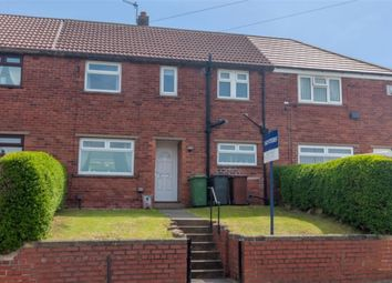 Thumbnail 3 bed terraced house for sale in Westdale Drive, Pudsey
