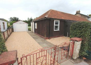 Thumbnail 2 bed bungalow to rent in Mimosa Road, Bridge Of Weir