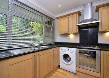 3 bed detached house to rent in Green Bank, Woodside Park N12