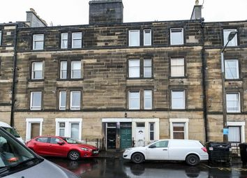 Thumbnail 1 bedroom flat for sale in 16/8 Moat Street, Slateford, Edinburgh