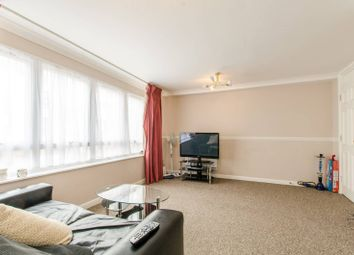 Thumbnail 1 bed flat for sale in Russia Lane, Bethnal Green