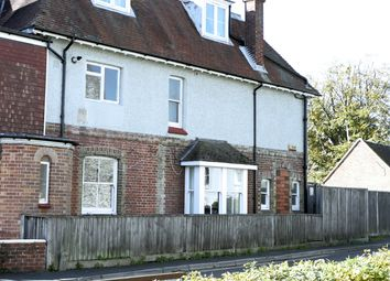 Thumbnail 1 bed flat to rent in Butts Road, Alton, Hampahire
