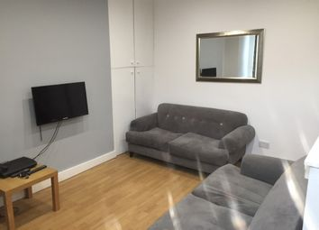 Thumbnail 5 bed terraced house to rent in Pearson Terrace, Leeds