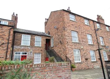 Thumbnail 1 bed flat to rent in Lord Street, Macclesfield