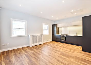 Thumbnail 1 bed flat for sale in Coach And Horses Court, 35 North Cray Road, Bexley Village, Kent