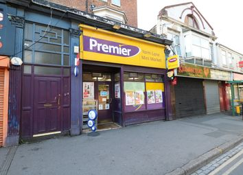 Thumbnail Retail premises for sale in Yarm Lane, Stockton - On - Tees