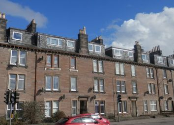 1 bed flat to rent in 19 Dunkeld Road, Perth, Perthshire PH1